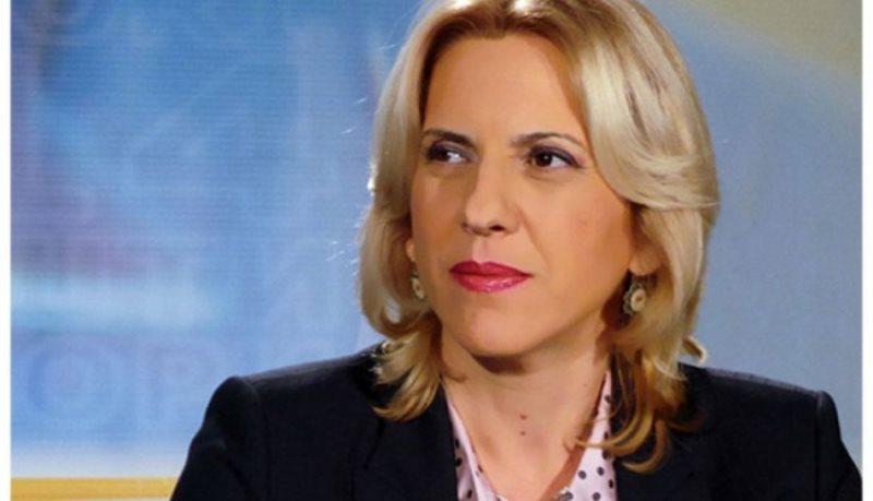 Cvijanović: Pokazali smo da radimo u interesu Srpske, vjerujem u pobjedu