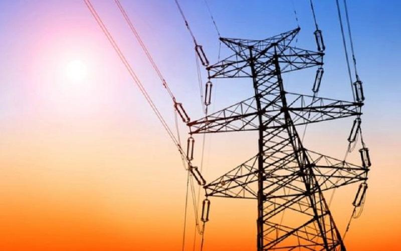 8 naselja na području Banjaluke biće privremeno bez struje u četvrtak