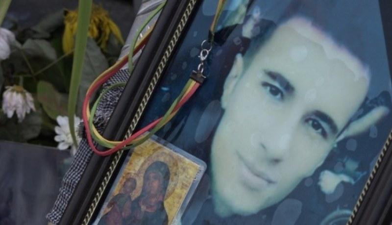 Novi detalji u istrazi o ubistvu Davida Dragičevića: Policajci optuženi za nestanak dokaza