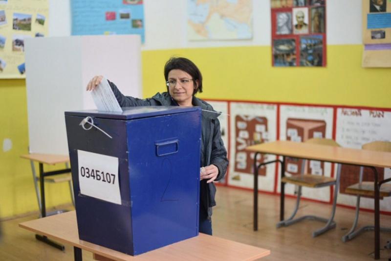 Hiljade ljudi lažno prijavljene za glasanje iz inostranstva