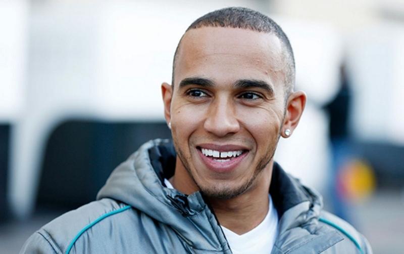 Hamilton slavio u Monci za sedmu pobjedu u sezoni
