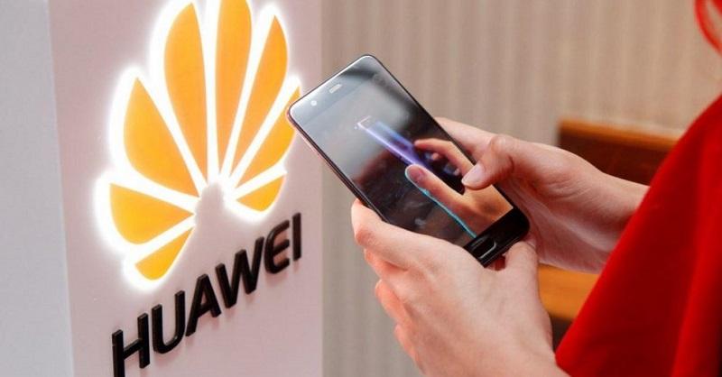 Huawei otkrio kad stižu telefoni sa savitljivim ekranom
