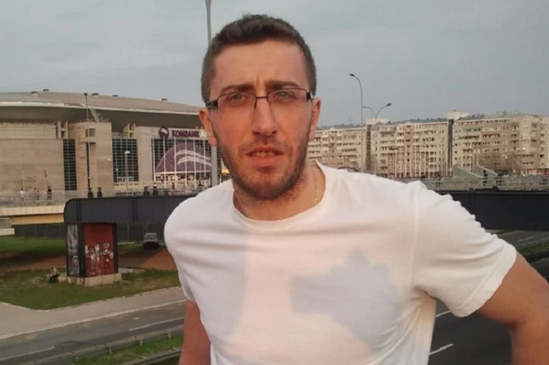 Četvorica na krim-obradi zbog pokušaja ubistva novinara Kovačevića