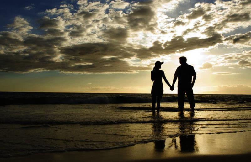 Tri glavna koraka da ponovo nađete ljubav