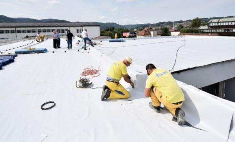 Banjaluka uložila 1,9 miliona KM u obnovu 19 škola