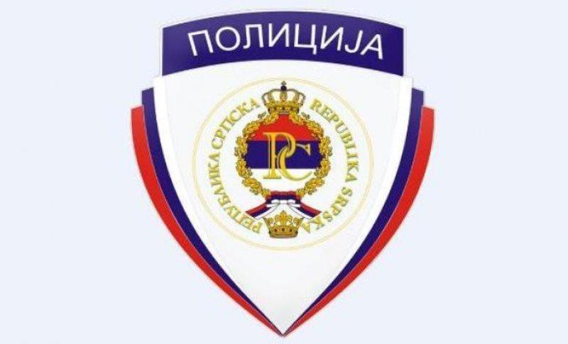 MUP Srpske provjerava navode iz prijave o kupovini glasova
