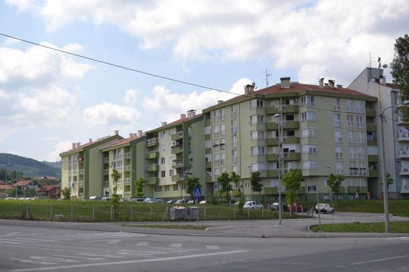 Stanar Banjalučanki opljačkao stan i ostavio neplaćene račune