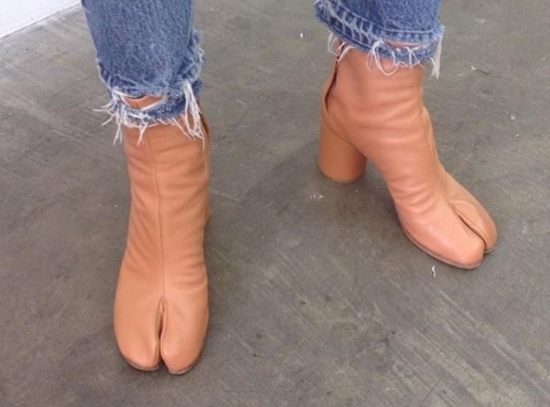 Ko bi ovo nosio? (FOTO)