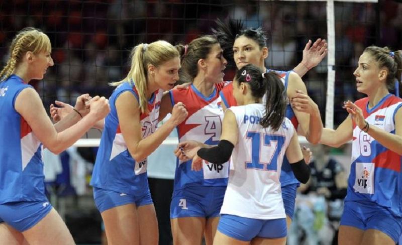 Danas prijateljska utakmica Srbija-Bugarska u Banjaluci