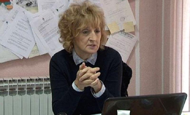 Ombudsman za djecu: Nedopustivo iskorištavanje djece u političke svrhe