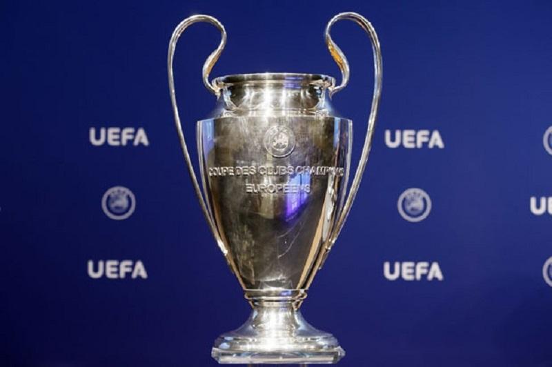 UEFA izričita: Liga šampiona se igra samo u Evropi