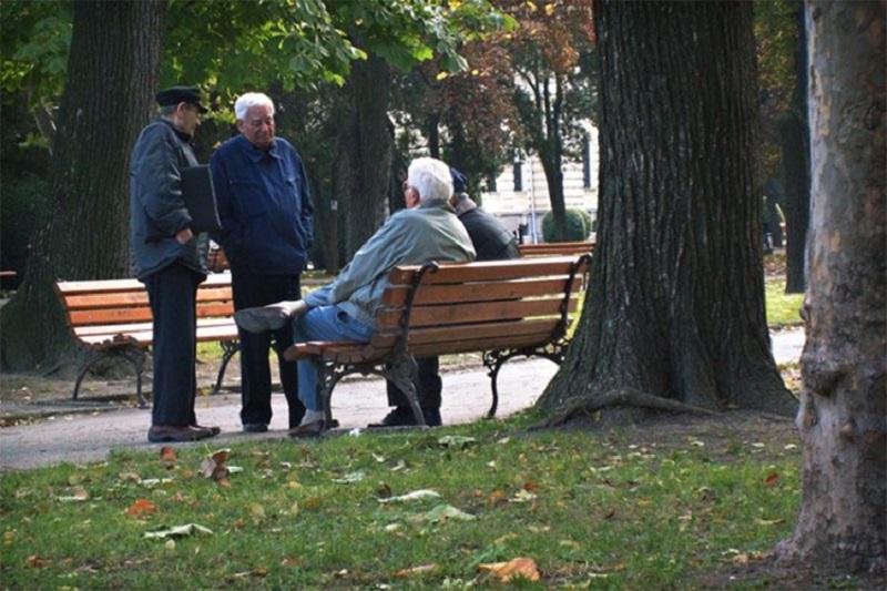 Korisnici penzije iz RS i Hrvatske više ne moraju slati potvrde o životu