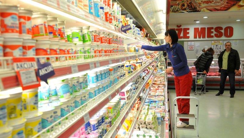 Inicijativa Sindikata trgovine RS: Rad u prodavnicama da se zabrani nedjeljom