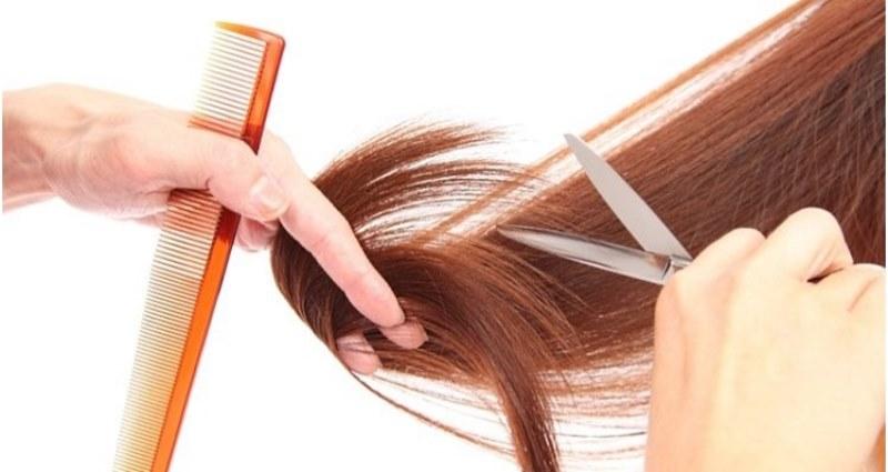 Danas na Trgu Krajine: Akcija doniranja kose za djecu oboljelu od raka