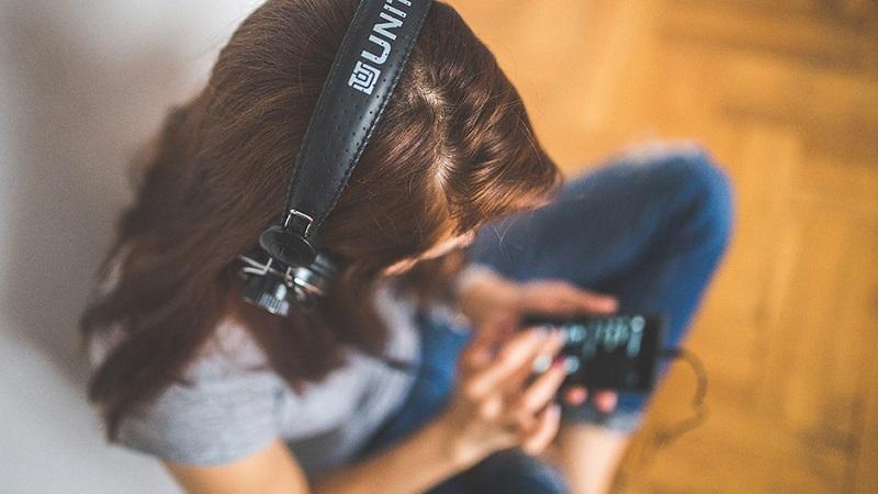 Šta mladi slušaju: Region na kokainu, u tekstovima osim droge i kriminal