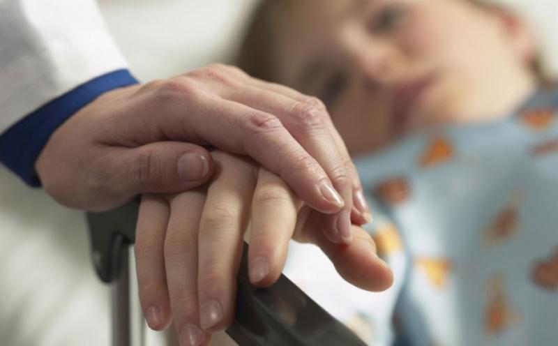 Solidarnost pružila šansu za ozdravljenje 39 djece