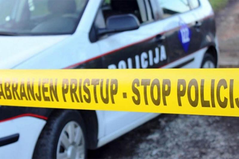 Pronađeni dijelovi tijela žene koju je ubio sin u Bosanskoj Krupi