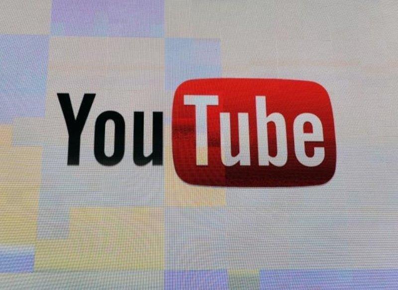 YouTube uvodi novu opciju: Ograničenje vremena za gledanje klipova