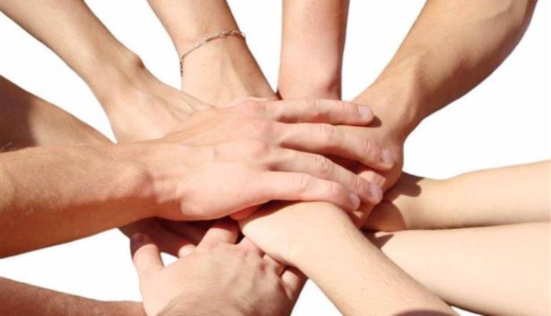 Humanitarna akcija za liječenje Darka Drljače