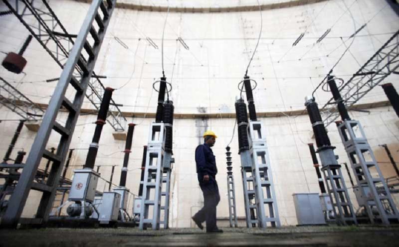 Prodaja viška struje donijela 170 miliona KM
