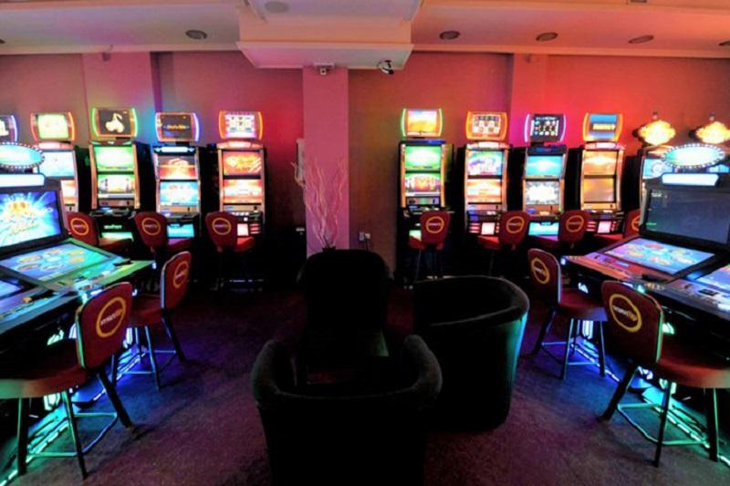 Vlasnik banjalučke kockarnice u nagradnoj igri dodijelio neisplaćeni auto