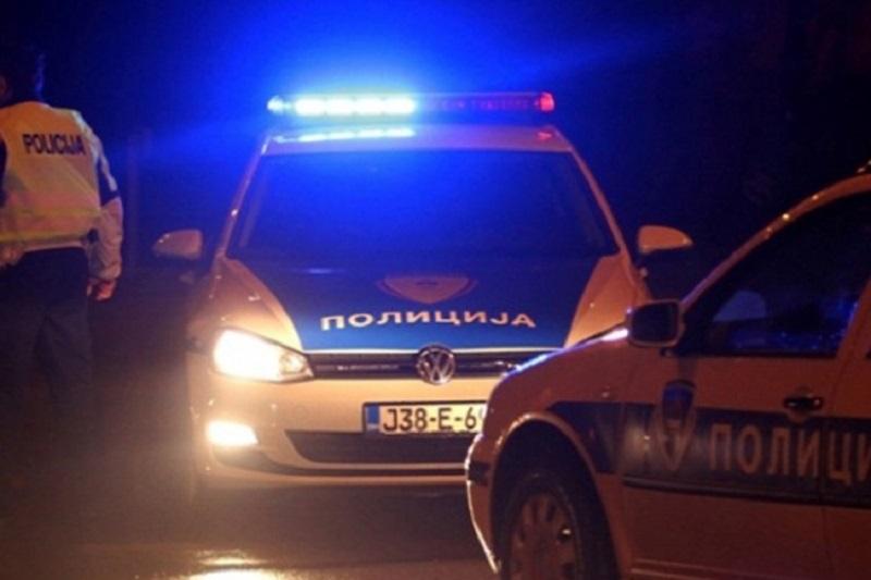 Tragedija kod Banjaluke, poginuo pješak