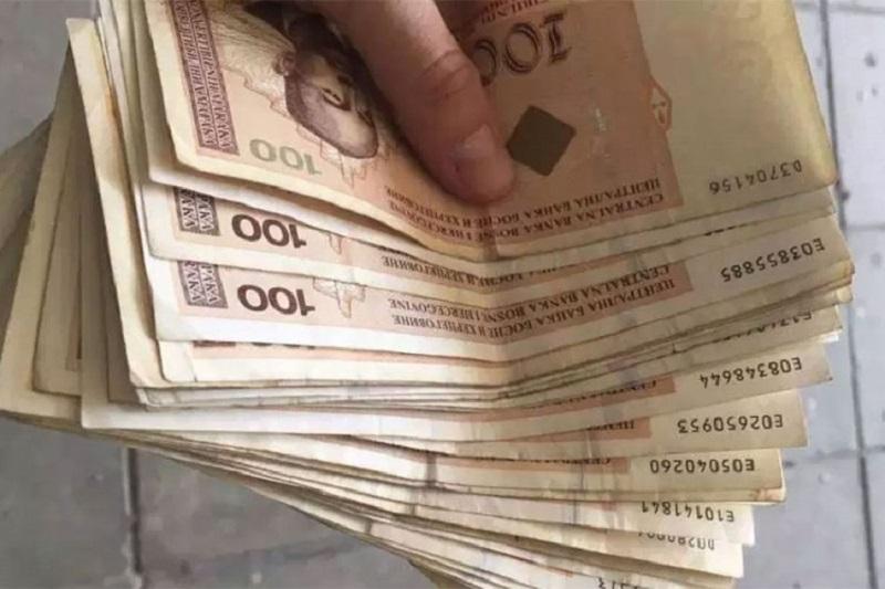 Banjalučki biznismeni prijavljeni da su oštetili banku za 169.000 KM