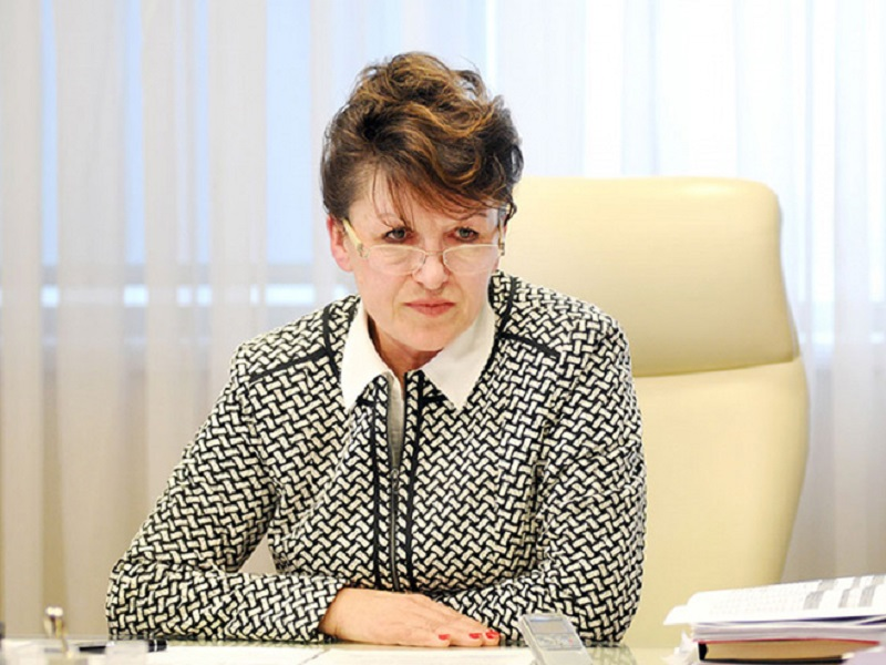Registar zaposlenih osnova za reforme u javnom sektoru