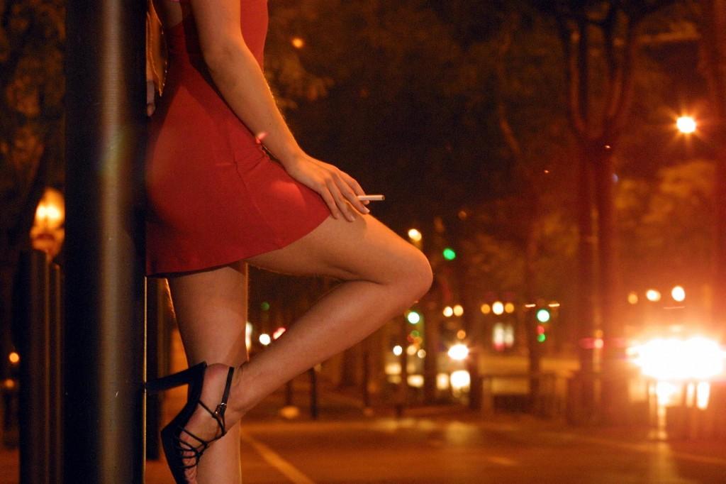Uhapšen najveći makro u regionu: Banjalučanka u mreži elitne prostitucije