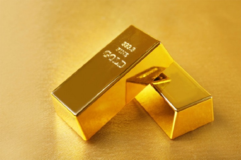 Rusija najveći kupac zlata u svijetu