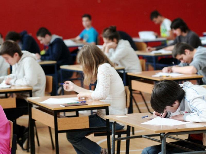 Danas i sutra eksperimentalna mala matura u 94 škole u Srpskoj