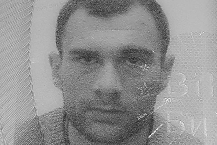 Mladić nestao u Banjaluci, porodica moli za pomoć