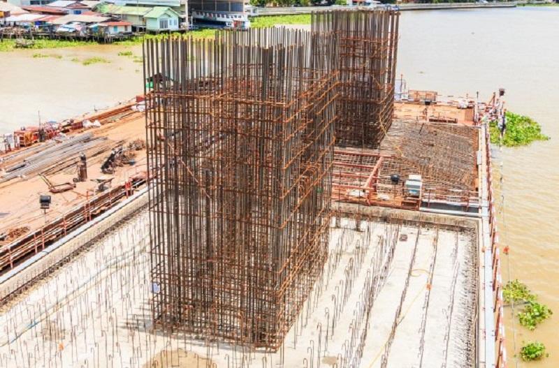 Ove sedmice počinje gradnja mosta kod Rače