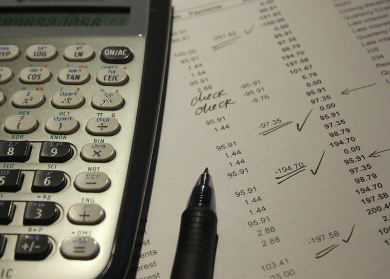 Kako započeti biznis sa manje od 10 000 EUR