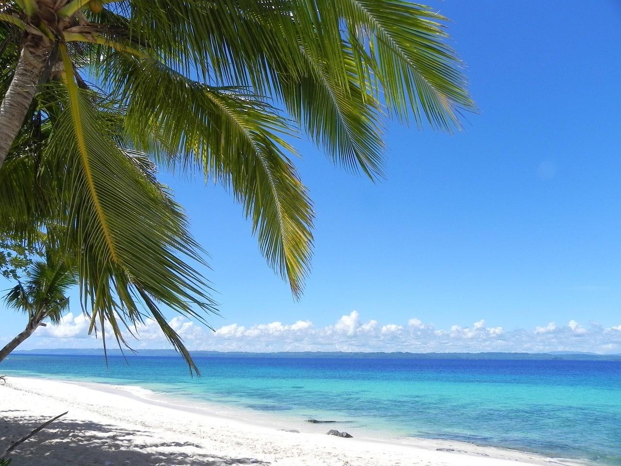 Egzotični raj Azije: 7 najljepših lokacija na Filipinima