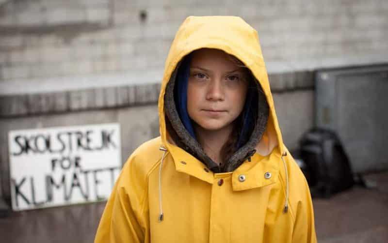 Danas se u svijetu očekuju do sada najveći klimatski protesti