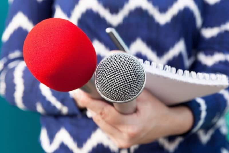 Značajan korak ka ravnopravnosti žena u novinarstvu