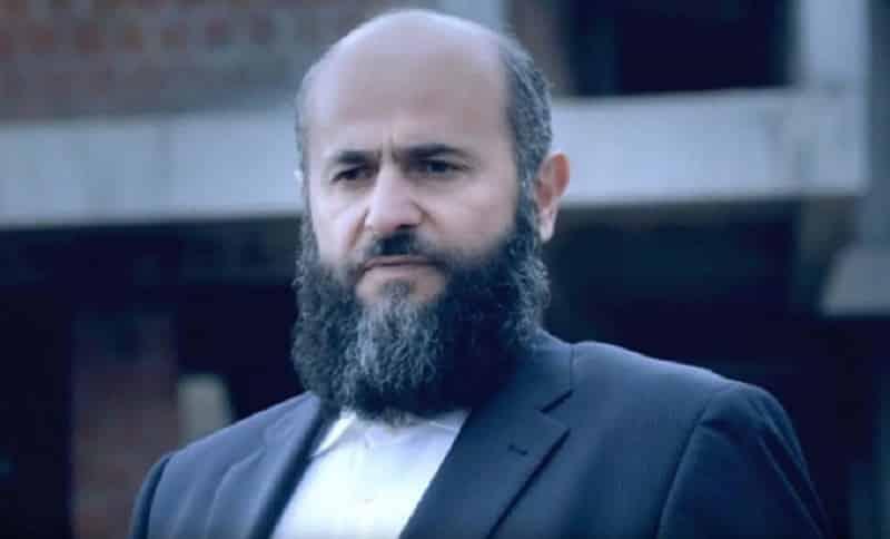 Muamer Zukorlić želi na čelo Islamske zajednice BiH