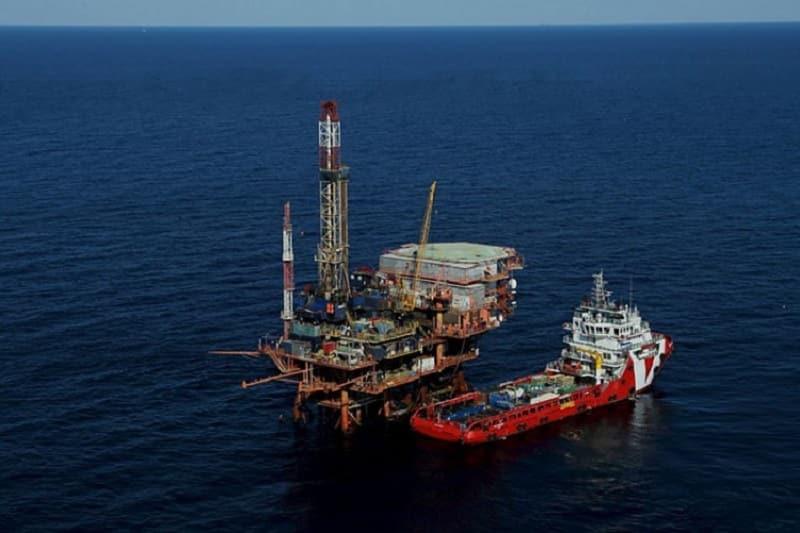 Uskoro prva naftna bušotina u Crnoj Gori