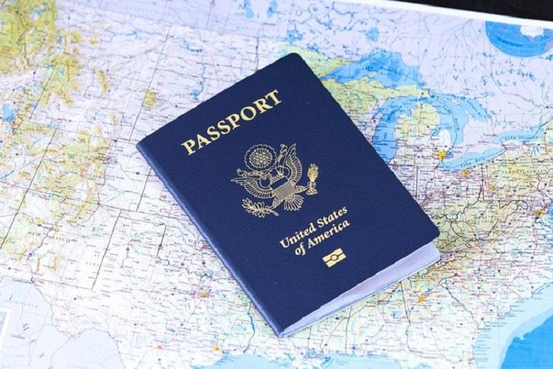 Koliko košta čiji pasoš? Ako nemaš državljanstvo, kupi ga legalno