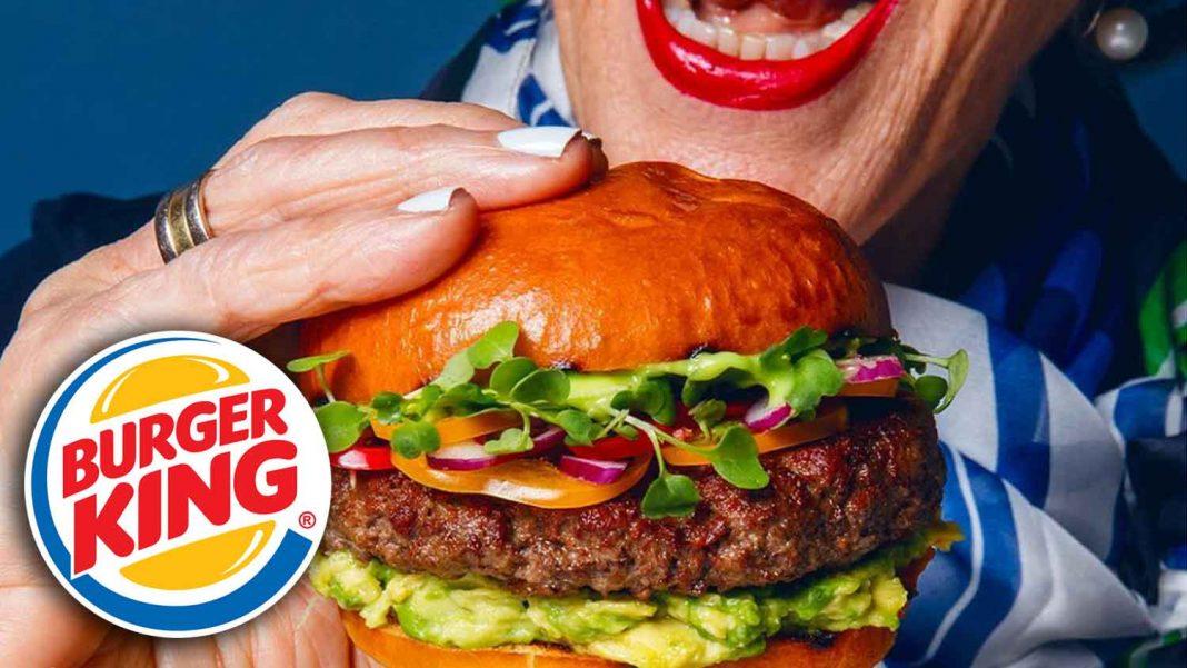 Burger King izgubio milione dolara, ali stručnjaci savjetuju kupovinu njihovih dionica