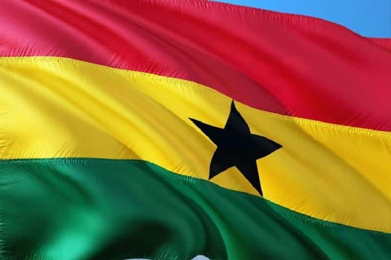 Vlada Gane: Odluka o priznanju Kosova bila preuranjena