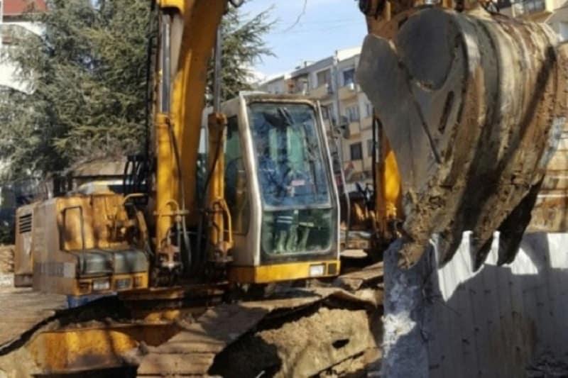 Srušeno 10 bespravno izgrađenih objekata u Banjaluci