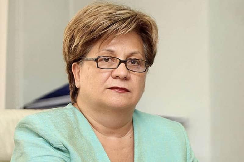 Opet odgođeno suđenje bivšoj direktorki Agencije za bankarstvo RS