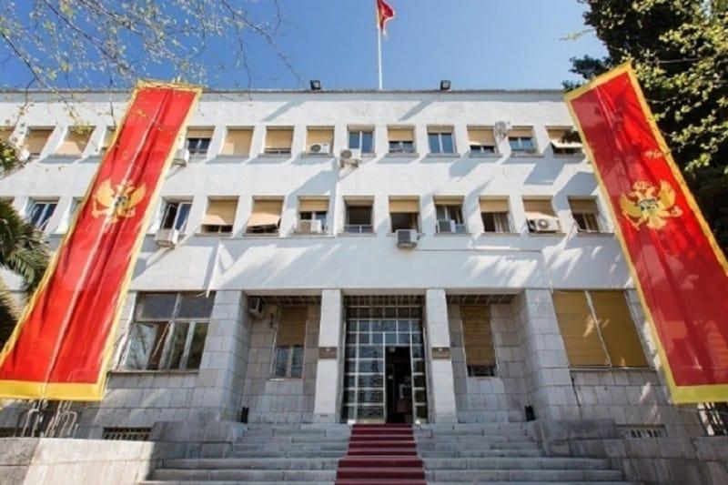 Odbor parlamenta Crne Gore: Prijedlog zakona o slobodi vjeroispovijesti ustavan