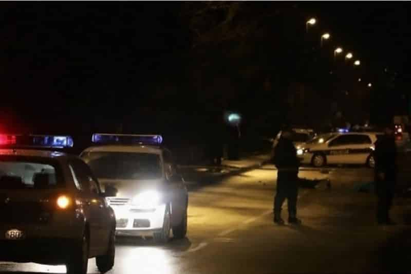 Srednjoškolca na Ilidži napala trojica migranata