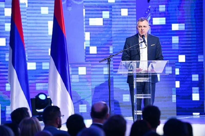 Banja Luka dobija naučno – tehnološki park