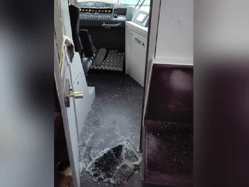 Njemačka: Vozač se onesvijestio u tramvaju, putnici ga zaustavili