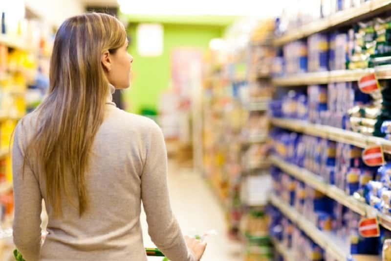 Opasni proizvodi ugrožavaju živote potrošača