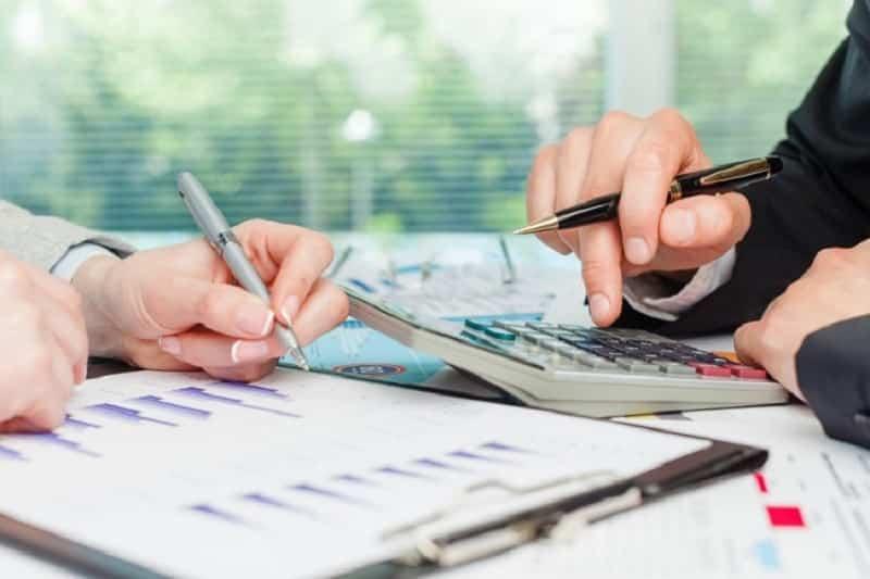 Budžetski inspektori kontrolisaće trošenje javnog novca